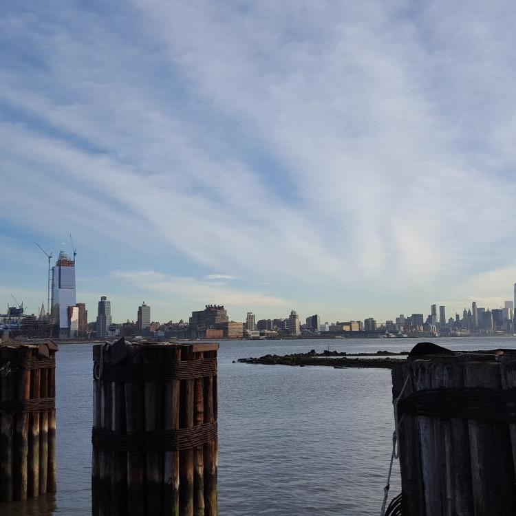 Busca Y Encuentra El Amor Verdadero En New York Hombres Y Mujeres Foro